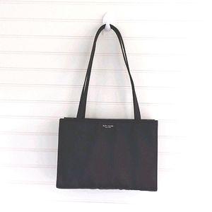 Vintage Kate Spade Box Bag